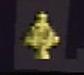 Goldenstatueinventory