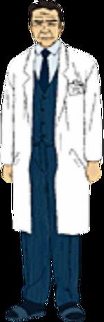 Kaplanart
