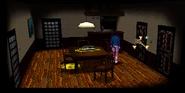 Bedroomkeyuse2
