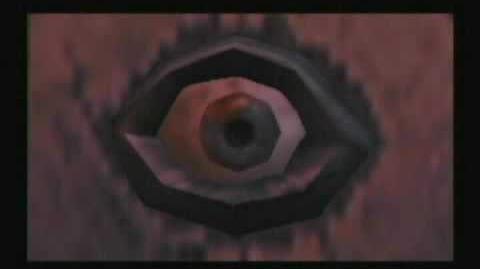 Demento - trailer