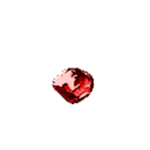 Red Godstone