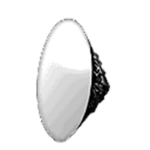 Lunar refractor