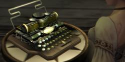 Plate machine-2