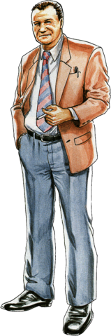 File:Official Famitsu Guide - Stan Gotts.png