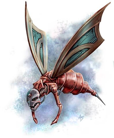 File:Mordun clockwork wasp.jpg