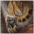 Thumbnail for version as of 08:30, November 2, 2012