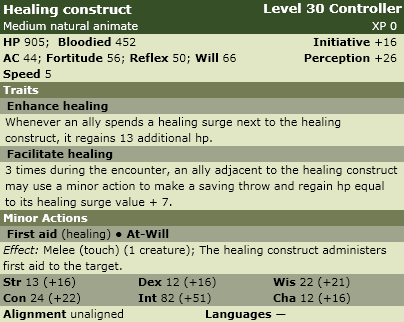 File:Healing construct stats.png
