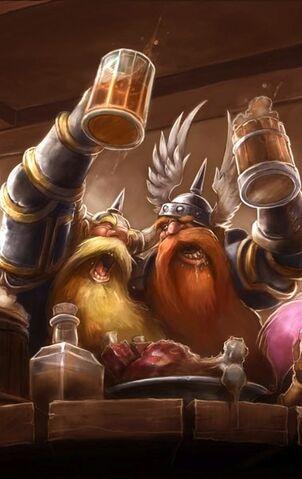 File:Dwarves drinking.jpg