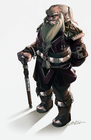File:Dwarf government officer.png