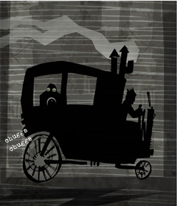 File:Steamcar.png