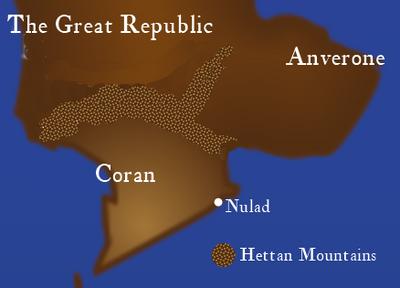 Hettan