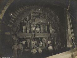 Underground-1898