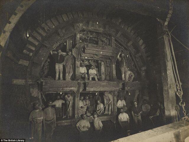 File:Underground-1898.jpg