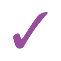 File:Purple check.png