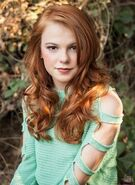Christina3