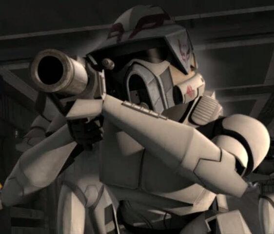 File:ARFtrooper-ARCT.jpg