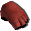 File:Adeptgloves.png