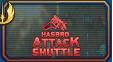 HasbroShuttleGame