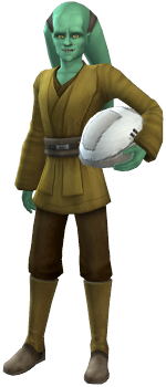 File:Twilek male average lekku.png