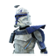 Captain Rex Phase II icon
