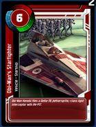 Redobiwanstarfighter