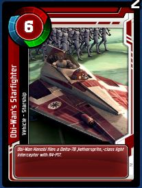 File:Redobiwanstarfighter.JPG