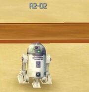 R2D2 - Copy