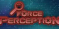 Force Perception
