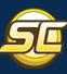 Store SCSymbol