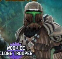 Wookieeclonetrooper