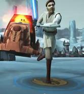 Obi-Wan-GalacticForces
