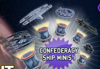 File:Confederacy Shp Minis 1.jpg