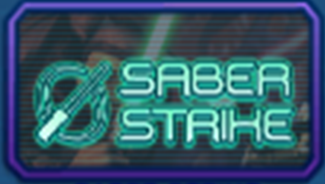 File:Saber Strike.png