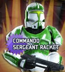 File:Commandosergeantracket.jpg