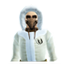 Cold Weather Plo Koon icon