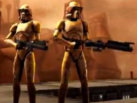 DesertTrooper