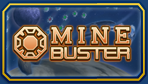 MineBuster-Icon