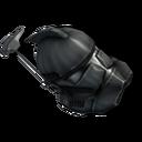 ARC General Helmet