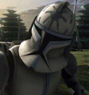 210px-Jesse armor