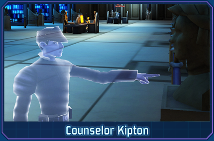 File:Counselorkipton.png