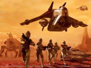 180px-Wallpaper star wars the clone wa-1