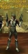 Rancor hunt (2)