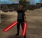 180px-Jedi Gear Sith Sabers-bmp