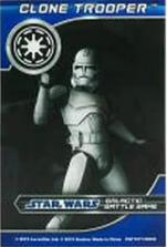 Clone trooper phase 2