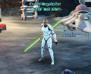 Esvald-CloneTrooperArmor
