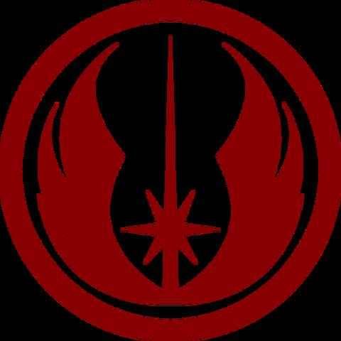 File:Jedi Order.png