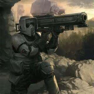 Stampede Battalion EOD