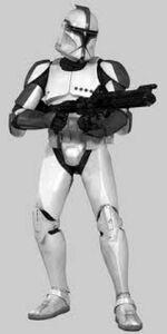 Clone General