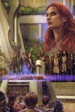 Maras-funeral-mara-jade-skywalker-23232719-511-768