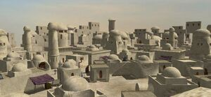 Overview of Mos Eisley.bmp